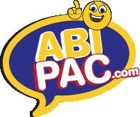 Abipac.com