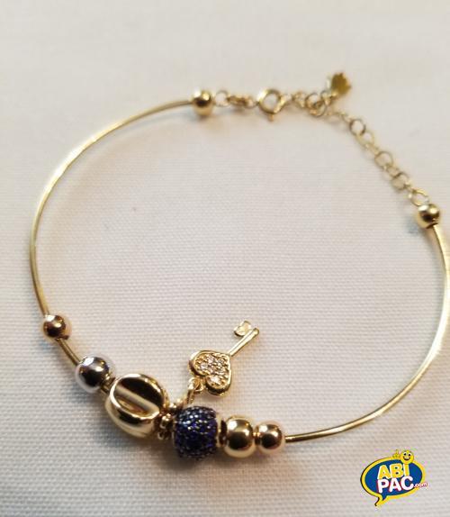 Première photo pour Bracelet