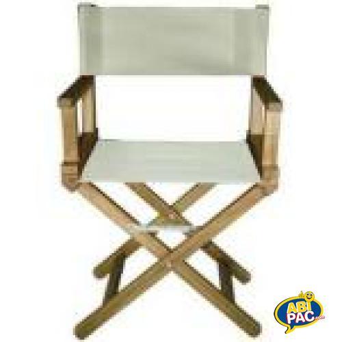 Première photo pour des chaises en bois naturel