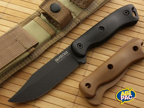 Premi�re photo pour Couteau Ka-Bar BK-17
